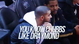 steph curry explains reference in drakes summer sixteen