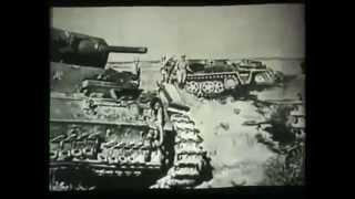 Оборона Днепровского рубежа