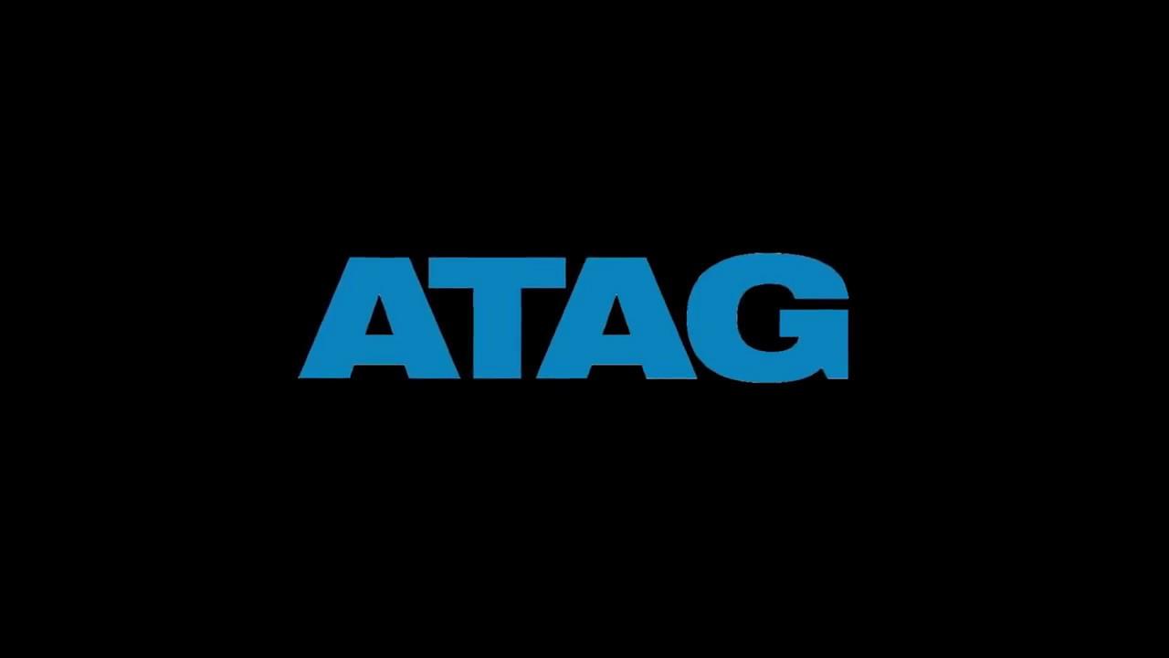 Magnifiek ATAG i36C CV-ketel kopen inclusief de beste deal   ATAGwarmte VB94