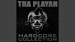 Neighbourhood Crime (Tha Playah rmx)