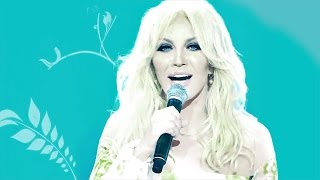 Таисия Повалий - Чай с молоком (фан-видео) - 2016