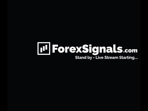 London forex market wrap