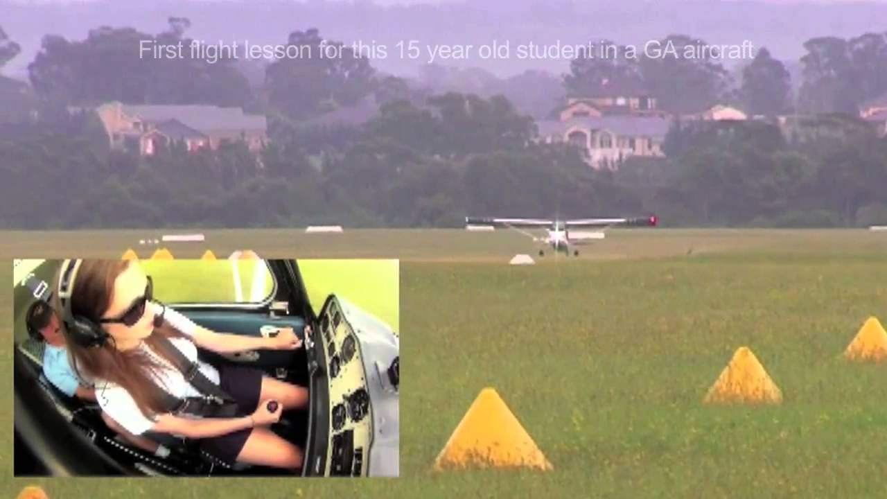 California Helicopter Pilot Flight School Training - Learn to fly a  helicopter
