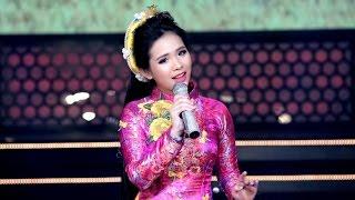 Trở Lại Bạc Liêu - Quỳnh Trang [Official]