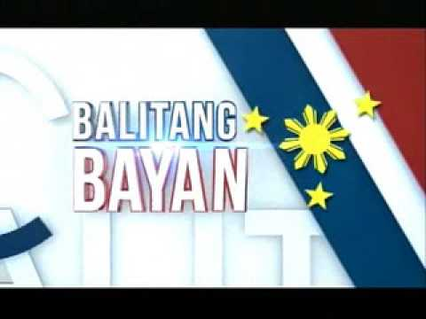 TV Patrol Palawan - Jul 14, 2017