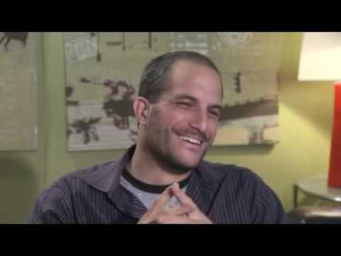 MAVI MARMARA TRUTH Gaza Flotilla Organizer Speaks.PIX11 News - what really happened