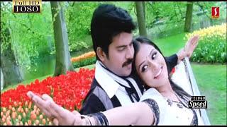 తెలుగు తాజా పూర్తి సినిమాలు | Latest Telugu Family Action Movie |తెలుగు మూవీస్ new upload 2017