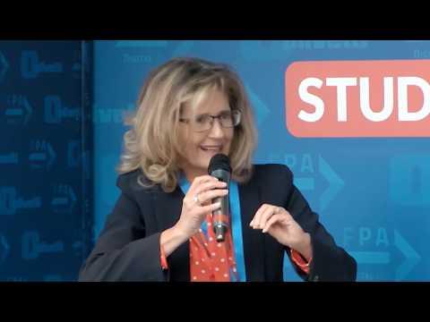 Milano si trasforma (digitalmente): intervista all'assessora Roberta Cocco