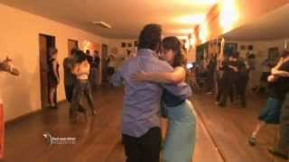 Argentine - Tango Forever