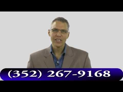 Florida trip and fall lawyer discusses fractures | Lake County FL Personal Injury Lawyer