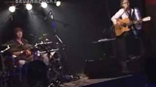 ブラシュ&ピックス 野口明彦 岩田浩史 センチメンタルシティロマンス ...