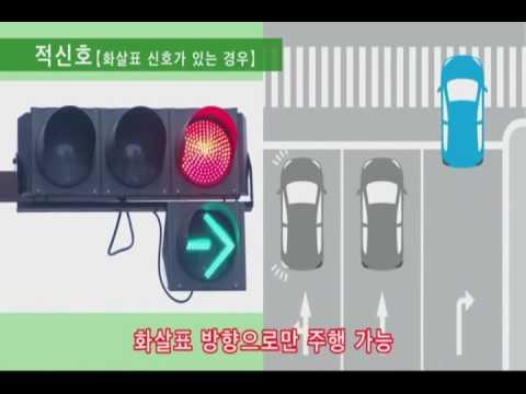 오키나와달인 일본 렌터카 안전교육 영상