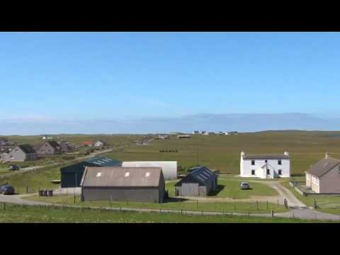 00223 view of Balemore area.mp4