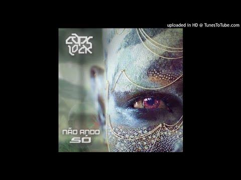 Capslock - Não Ando Só (Original Mix)