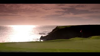 How Pebble Beach Will Play for the 2019 U.S. Open