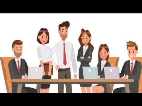 Pengalaman Selama Bekerja Di PT. Home Credit Indonesia