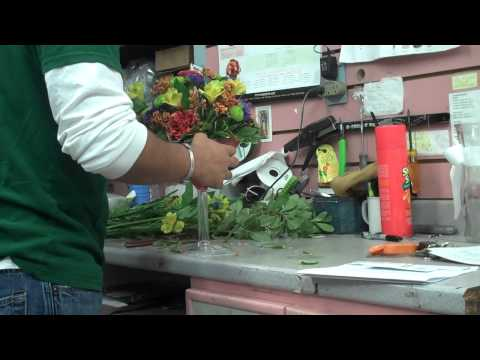 sangria-wine-glass-bouquet-by-mr.-bokay-flowers-&-greenhouse