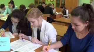 Кузьмичева Э Г  Метод проектов на уроках географии