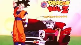 Dragon ball z capitulo 202 ¡la primera cita de gohan!