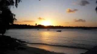 Le Coco Beach, Ile Maurice