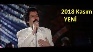 Müslüm Baba | Bıçaklanma Sahnesi | 1989 Bursa-Gülhane Konseri
