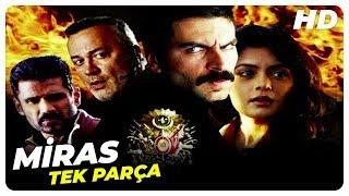 Miras (2008 - HD)   Türk Filmi
