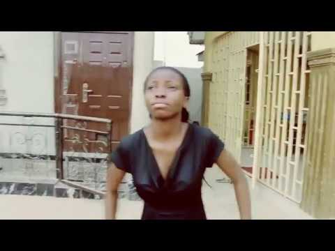 Our Edo Household  Comedy skit 1   ' The Heat'