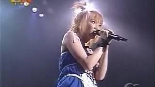 2002.05.12 赤坂BLITZ Hysteric Blueのアップした動画一覧 →https://www...