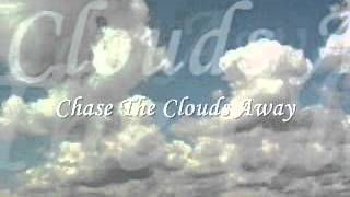 Chase The Clouds Away ( vocals - Rob Mathes) - Chuck Mangione LIVE