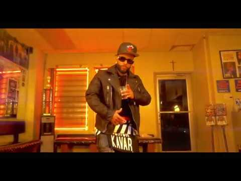 Mr.Raimy - Freestyle (VIDEO OFICIAL) By KamaleonFilms