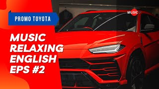 HOUSE CLUB COLOSSEUM - DANCE MIX 2018 Terpuler
