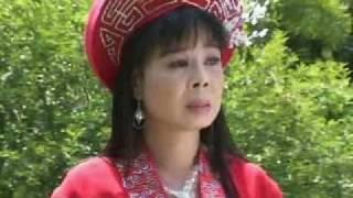 Ly Chim Quyen - Linh Tuan va Thanh Kim Hien.wmv