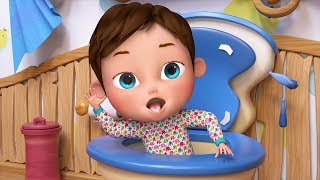 🔴 Baby Shark , The Wheels on the Bus , Johny Johny Yes Papa ,Twinkle Twinkle Little Star , ABC Song