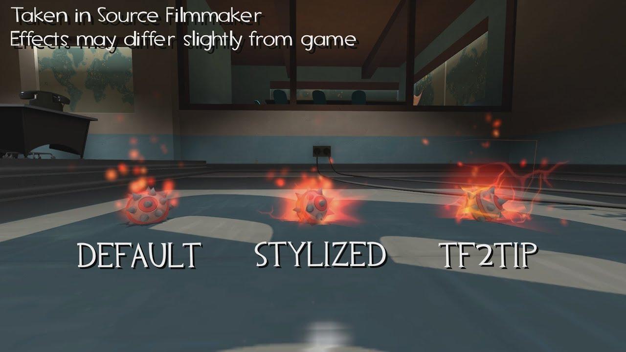 Tf2 textures download