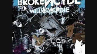 Brokencyde - U Ain