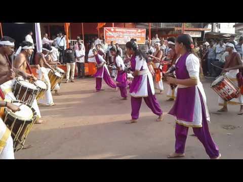 SRI SAI CHENDE TROUP, MANGALURU  .(9845866348)