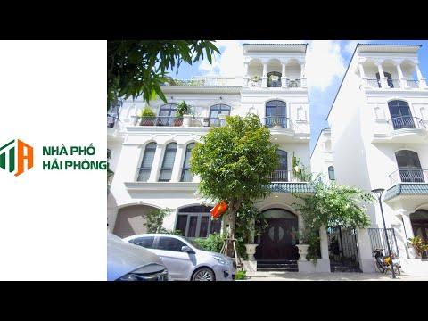 | Nhà Đẹp | Cho thuê căn hộ cao cấp Dự án Vinhome Imperia Hải Phòng Hải Phòng