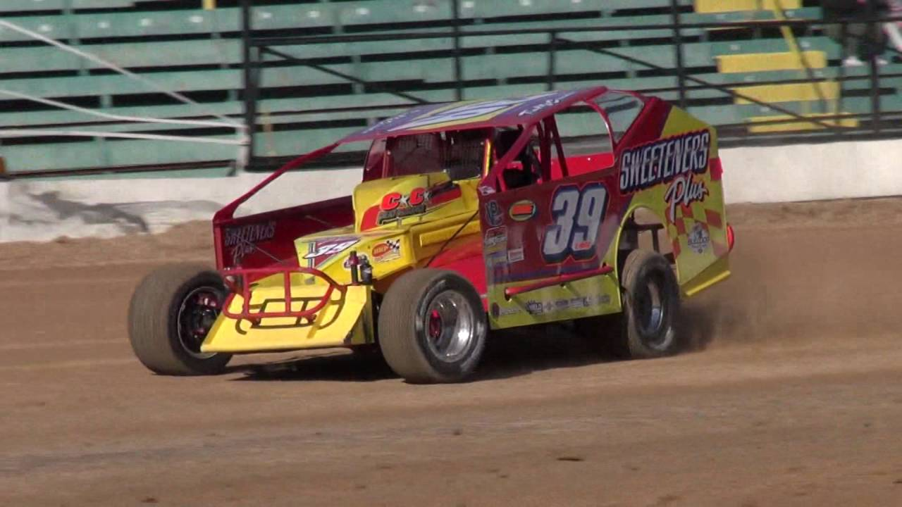oswego speedway super dirt week big block hot laps. Black Bedroom Furniture Sets. Home Design Ideas