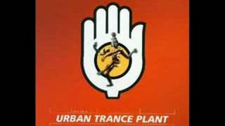 a passage to india / urban trance plant / bombay trance mix