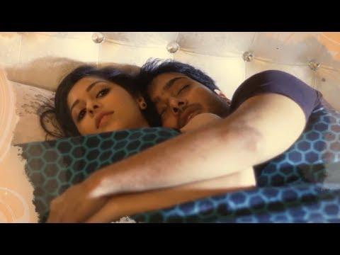 Uday Kiran's Last Movie Song Trailers - Enno Alalu Song - Chitram Cheppina Katha