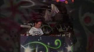 DJ Boa in B14 Oberndorf prsentieren die Sulgenerpartyfreaks