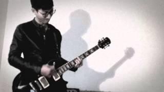 TÌNH YÊU ẤY (Guitar cover)