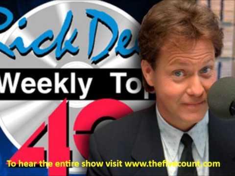Disco Duck - Rick Dees Interview