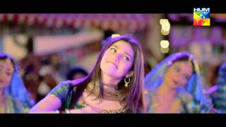 Bin Roye tere bina jeena Song dailymotion