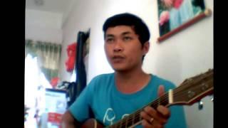 Câu chuyện đầu năm - Trung Nguyễn bolero