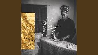 Eshon Burgundy - For the Love of Money (Full Album)