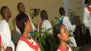 Noel Christmas with Bana Ngayime - Yoka naino