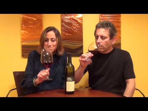 Wine Tasting: Get Serious About Your Wine Glasses
