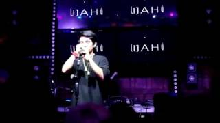 [Fancam] Hyolyn NYC Ft. Lijiah Lu Flash Factory 3/18/17 Pt. 10