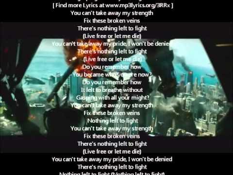 Ariel Pink – Time to Live Lyrics | Genius Lyrics